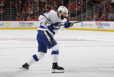 2020 NHL Picks: Fantasy Hockey Targets, Goalies, Values for January 16