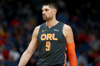 2020 Fantasy Basketball Cheat Sheet: NBA Targets, Values, Strategy, Injury notes for January 6