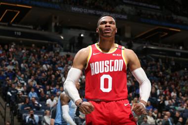 Jazz vs. Rockets: Showdown Strategy, Predictions, Captain's Picks