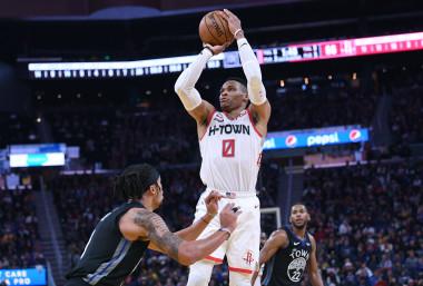 2020 Fantasy Basketball Cheat Sheet: NBA Targets, Values, Strategy, Injury Notes for January 9