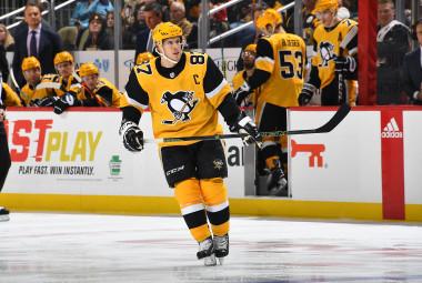 2020 NHL Picks: Fantasy Hockey Targets, Goalies, Values for January 21