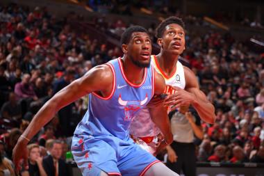 2020 Fantasy Basketball Values: Top Four NBA Picks Under $4K For January 6