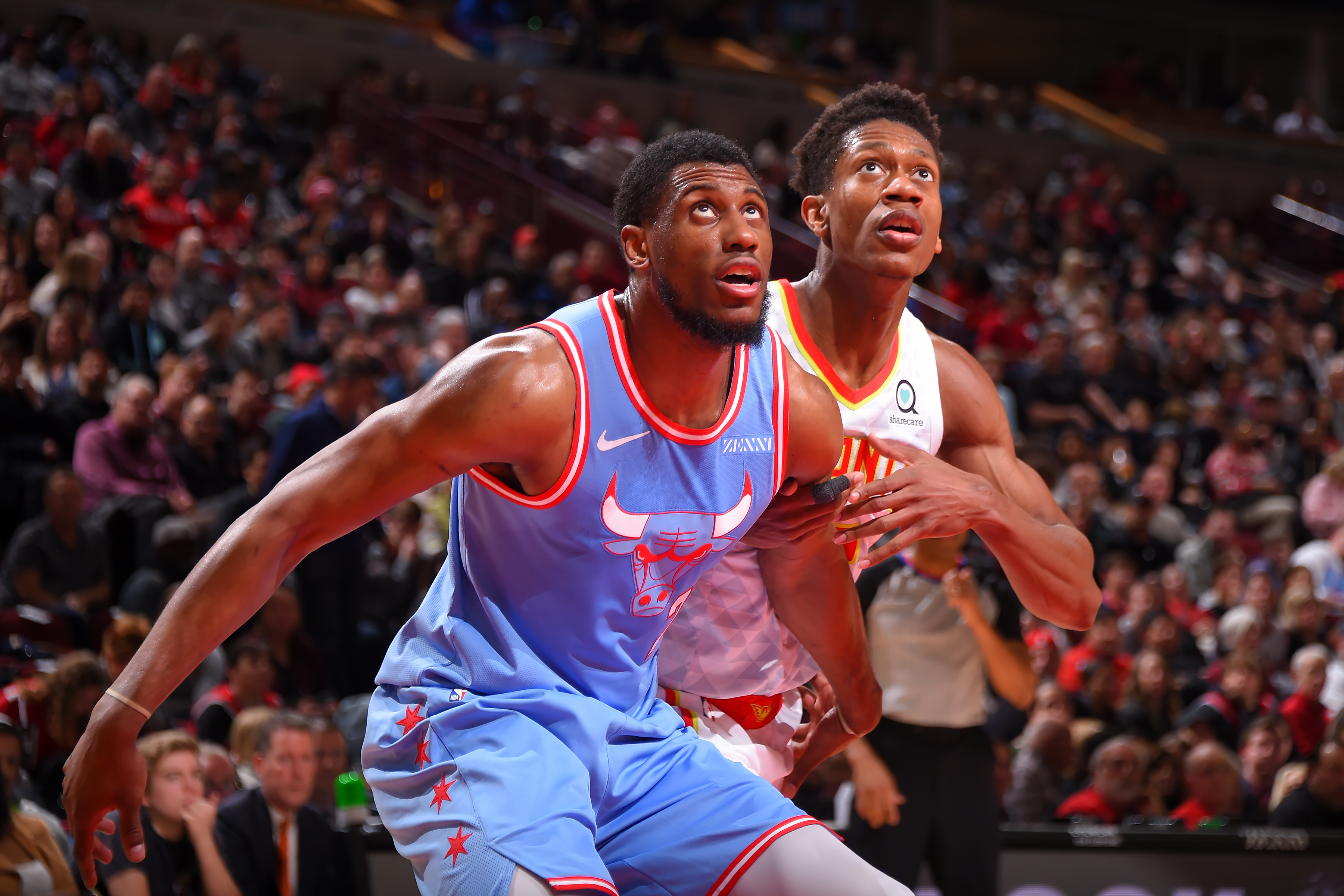 2020 Fantasy Basketball Values Top Four Nba Picks Under 4k