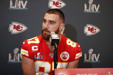 49ers vs. Chiefs: Super Bowl Predictions, Showdown Strategy, Captain's Pick