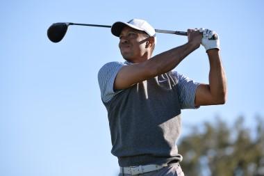 Fantasy Golf Picks — 2020 Farmers Insurance Open DraftKings Picks, Preview, Predictions