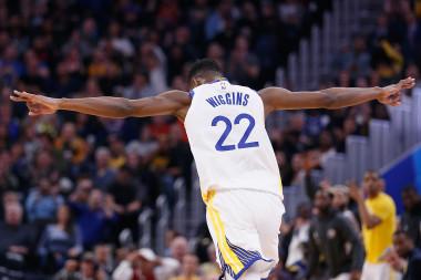 Warriors vs. Rockets: Predictions, Showdown Strategy, Captain's Pick