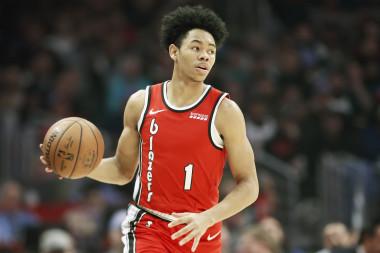2020 Fantasy Basketball Values: Top Four NBA Picks Under $4K For February 21