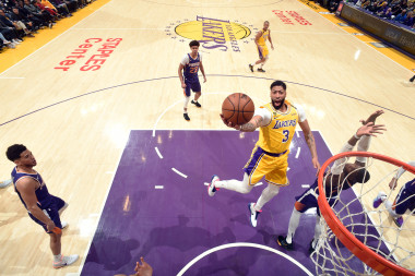 Nuggets vs. Lakers: Predictions, Showdown Strategy, Captain's Pick