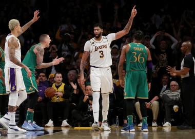 2020 Fantasy Basketball Cheat Sheet: NBA Targets, Values, Strategy, Injury Notes for February 25