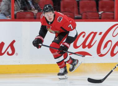 2020 NHL Picks: Fantasy Hockey Targets, Goalies, Values for February 20