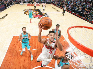 2020 Fantasy Basketball Picks: Top Targets, Values for February 23