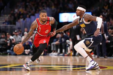 2020 Fantasy Basketball Cheat Sheet: NBA Targets, Values, Strategy, Injury Notes for February 6