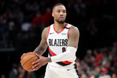 2020 NBA Picks: Top Fantasy Basketball Targets, Values for February 11