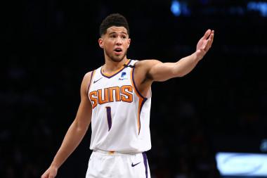 2020 Fantasy Basketball Cheat Sheet: NBA Targets, Values, Strategy, Injury Notes for February 5