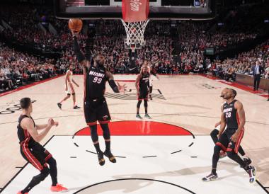2020 Fantasy Basketball Cheat Sheet: NBA Targets, Values, Strategy, Injury notes for February 10