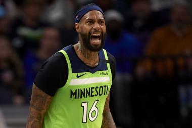 2020 Fantasy Basketball Values: Top Four NBA Picks Under $4K For February 12