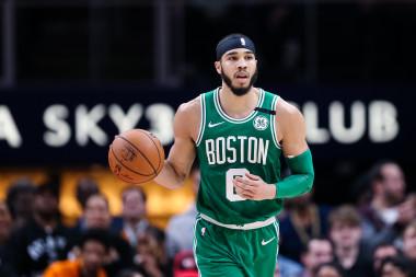 2020 Fantasy Basketball Cheat Sheet: NBA Targets, Values, Strategy, Injury Notes for February 7
