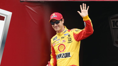 Busch Clash at Daytona: 2020 NASCAR® Fantasy Driver Rankings