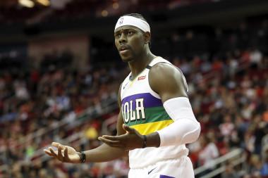 Thunder vs. Pelicans: Predictions, Showdown Strategy, Captain's Pick