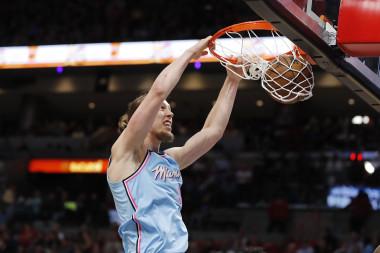 Fantasy Basketball Values: Top Four NBA Picks Under $4K For February 7