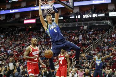 2020 Fantasy Basketball Picks: Top Targets, Values for February 5