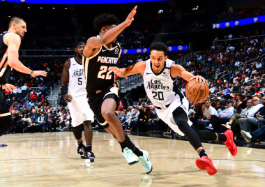 2020 Fantasy Basketball: Top NBA Waiver Wire Pickups for Week 17