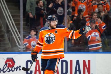2020 NHL Picks: Fantasy Hockey Targets, Goalies, Values for February 13
