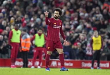 2020 Fantasy Premier League: Top Fantasy Soccer Picks, Values for February 28
