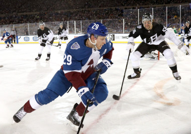 2020 NHL Picks: Fantasy Hockey Targets, Goalies, Values for February 19
