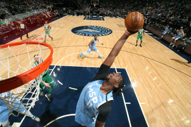 2020 Fantasy Basketball: Top NBA Waiver Wire Pickups for Week 19