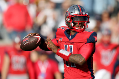 2020 XFL Picks: Spreads and Totals to Consider for Week 3