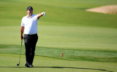 Fantasy Golf Cheat Sheet: WGC-Mexico Championship