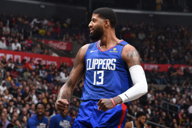 Clippers vs. Heat: Predictions, Showdown Strategy, Captain's Pick