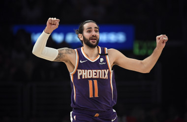 2020 Fantasy Basketball Picks: Top Targets, Values for February 12