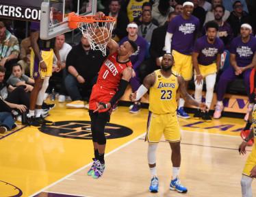 2020 Fantasy Basketball Picks: Top Targets, Values for February 9