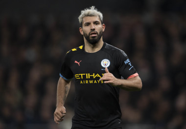 2020 Fantasy Premier League: Top Fantasy Soccer Picks, Values for February 22