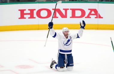 2020 NHL Picks: Fantasy Hockey Targets, Goalies, Values for February 4