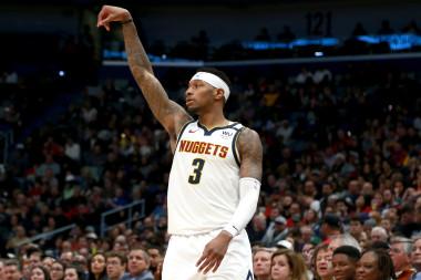 2020 Fantasy Basketball Values: Top Four NBA Picks Under $4K For February 10