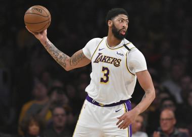 Lakers vs. Nets: Predictions, Showdown Strategy, Captain's Picks