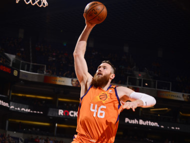 2020 Fantasy Basketball: Top NBA Waiver Wire Pickups for Week 21