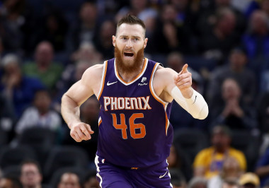 2020 Fantasy Basketball Values: Top Four NBA Picks Under $4K For March 6