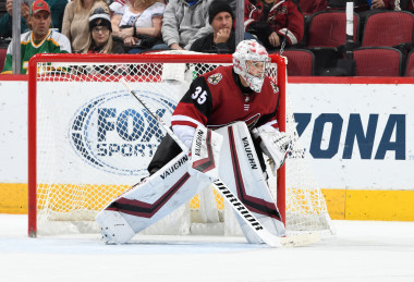 2020 NHL Picks: Fantasy Hockey Targets, Goalies, Values for March 6