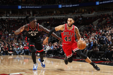 2020 Fantasy Basketball Values: Top Four NBA Picks Under $4K For March 4