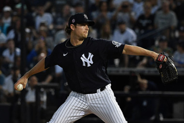 2020 MLB Team Preview: New York Yankees
