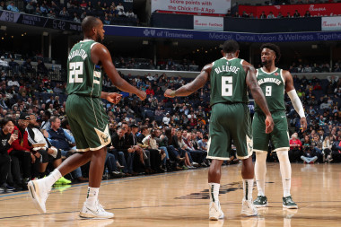 2020 Fantasy Basketball Picks: Top Targets, Values for March 8