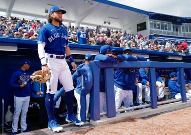 2020 MLB Team Preview: Toronto Blue Jays