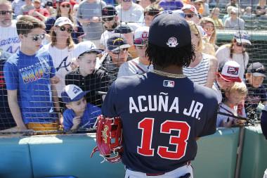 2020 MLB Team Preview: Atlanta Braves