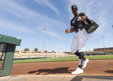 2020 MLB Team Preview: Chicago White Sox