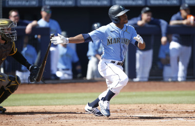 2020 MLB Team Preview: Seattle Mariners