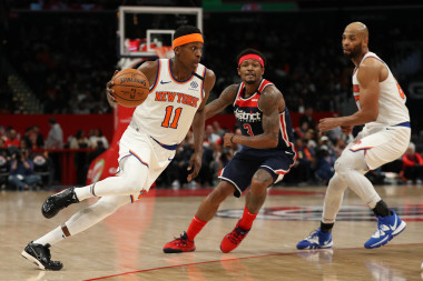 2020 Fantasy Basketball Values: Top Four NBA Picks Under $4K For March 11